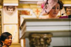 fotos-boda-confortel-badajoz-ana-y-joaquin-0282