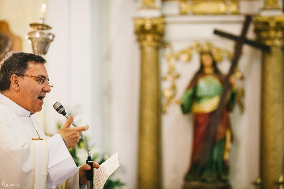 fotos-boda-confortel-badajoz-ana-y-joaquin-0301