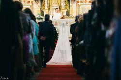 fotos-boda-confortel-badajoz-ana-y-joaquin-0342