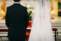 fotos-boda-confortel-badajoz-ana-y-joaquin-0345