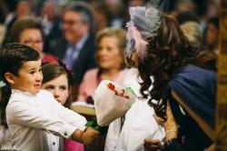 fotos-boda-confortel-badajoz-ana-y-joaquin-0360
