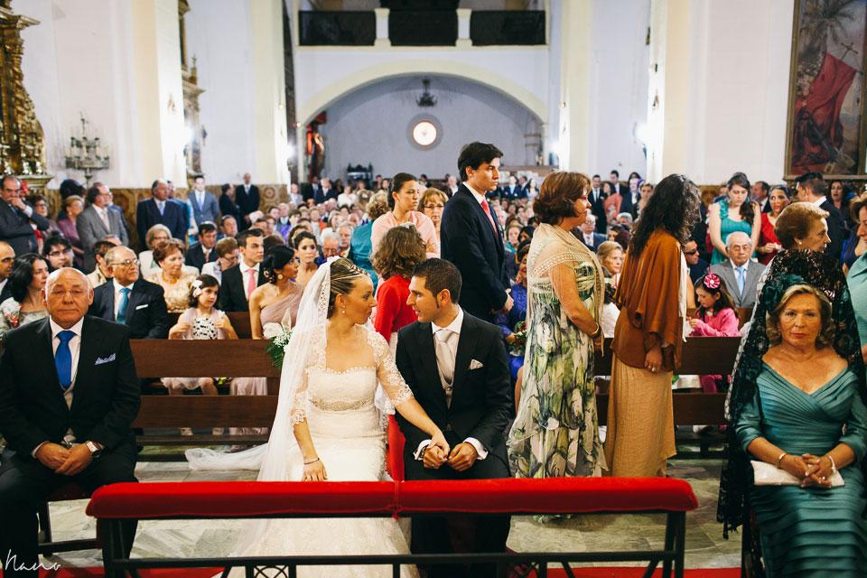 fotos-boda-confortel-badajoz-ana-y-joaquin-0367