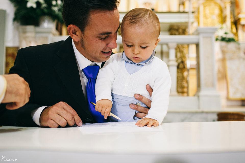 fotos-boda-confortel-badajoz-ana-y-joaquin-0387