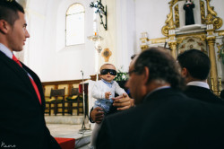 fotos-boda-confortel-badajoz-ana-y-joaquin-0401