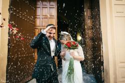 fotos-boda-confortel-badajoz-ana-y-joaquin-0426