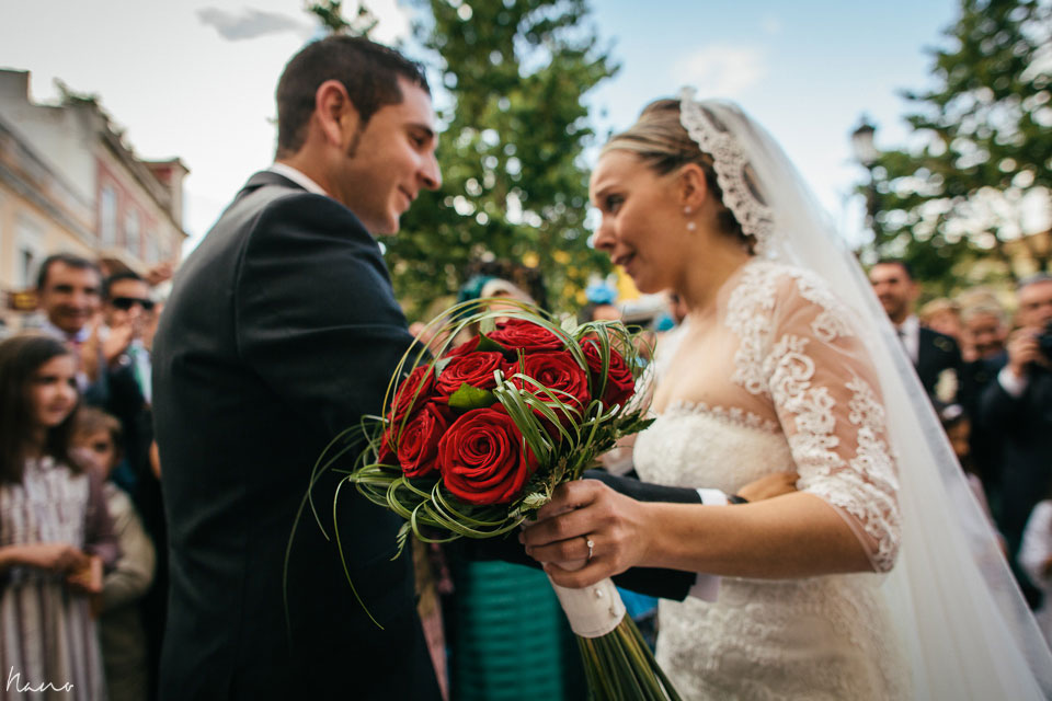 fotos-boda-confortel-badajoz-ana-y-joaquin-0438