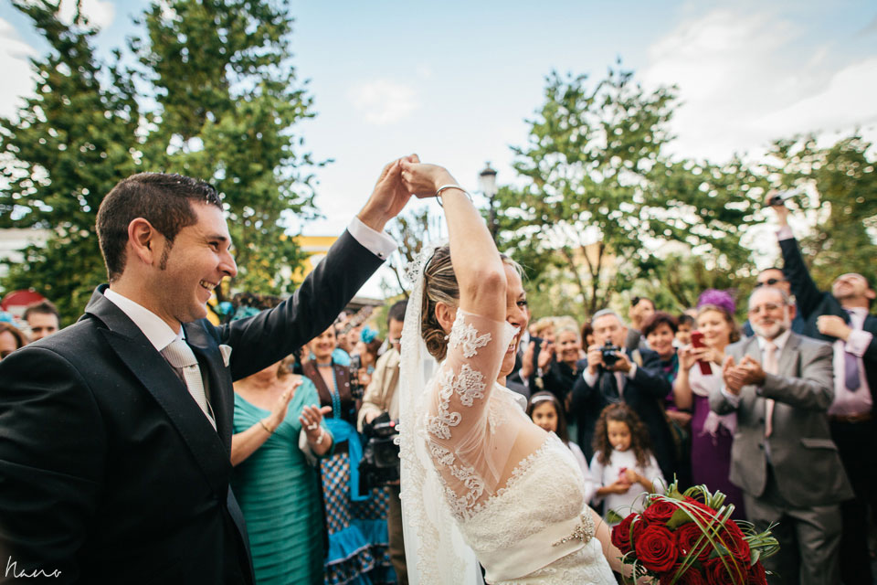 fotos-boda-confortel-badajoz-ana-y-joaquin-0441