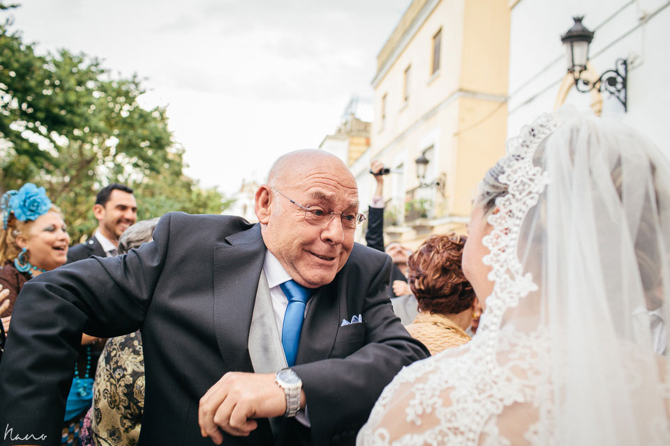 fotos-boda-confortel-badajoz-ana-y-joaquin-0450