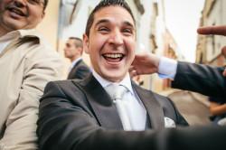 fotos-boda-confortel-badajoz-ana-y-joaquin-0455