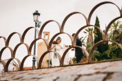 fotos-boda-confortel-badajoz-ana-y-joaquin-0475