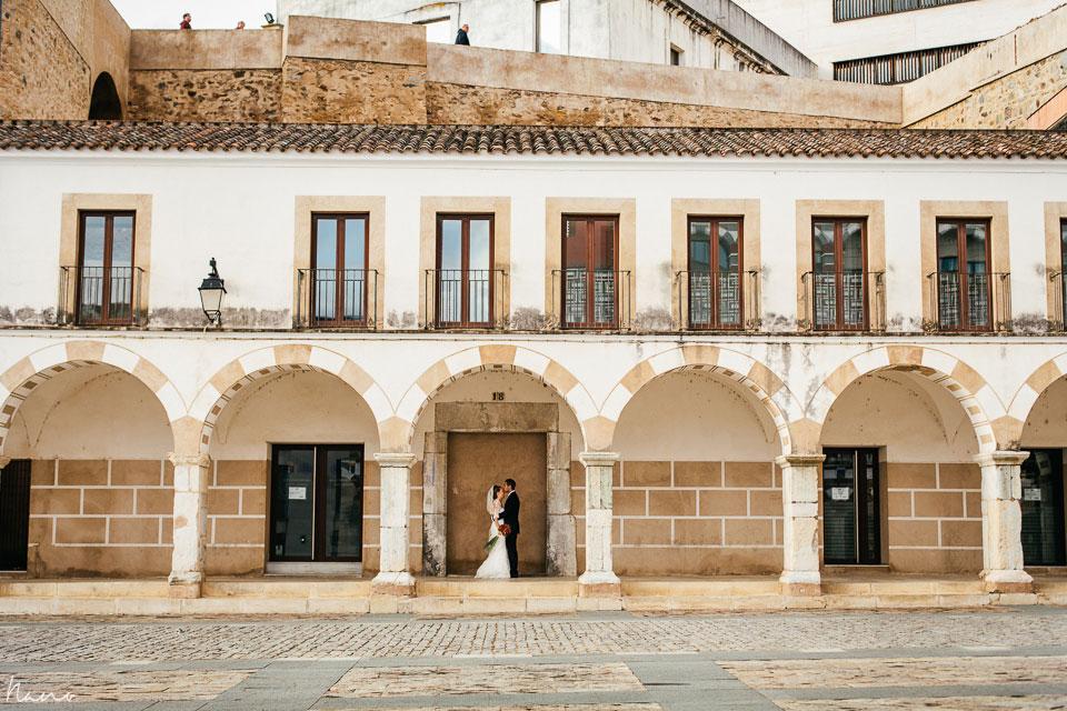 fotos-boda-confortel-badajoz-ana-y-joaquin-0507