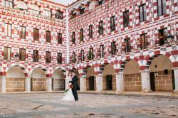 fotos-boda-confortel-badajoz-ana-y-joaquin-0510
