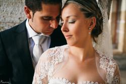fotos-boda-confortel-badajoz-ana-y-joaquin-0518