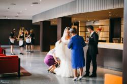 fotos-boda-confortel-badajoz-ana-y-joaquin-0533