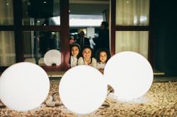 fotos-boda-confortel-badajoz-ana-y-joaquin-0628