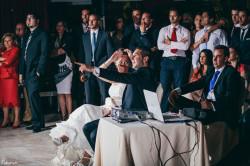 fotos-boda-confortel-badajoz-ana-y-joaquin-0747