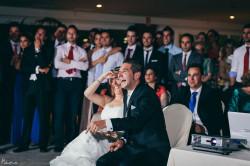 fotos-boda-confortel-badajoz-ana-y-joaquin-0748