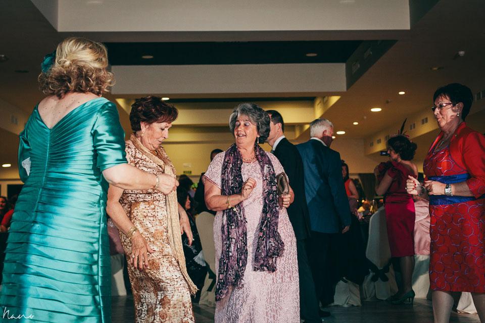 fotos-boda-confortel-badajoz-ana-y-joaquin-0762