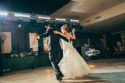 fotos-boda-confortel-badajoz-ana-y-joaquin-0797