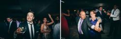 fotos-boda-confortel-badajoz-ana-y-joaquin-0833