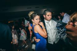 fotos-boda-confortel-badajoz-ana-y-joaquin-0837