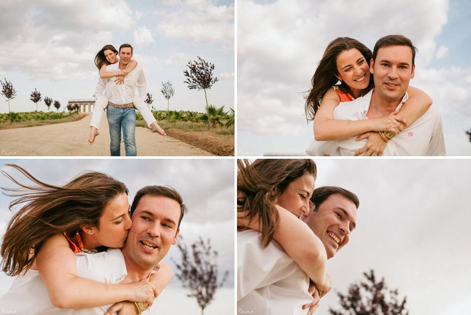 preboda-eva-y-paco-fotografo-de-boda-nano-gallego-don-benito-0101