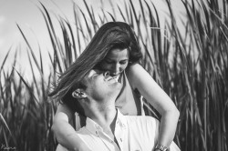 preboda-eva-y-paco-fotografo-de-boda-nano-gallego-don-benito-0130