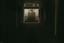 preboda-luna-cano-caceres-0228
