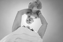 foto-infantil-ana-manuel-elena-polel-2013-0072