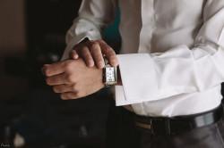 boda-ruth-y-julian-almendral-nano-gallego-fotografo-0020