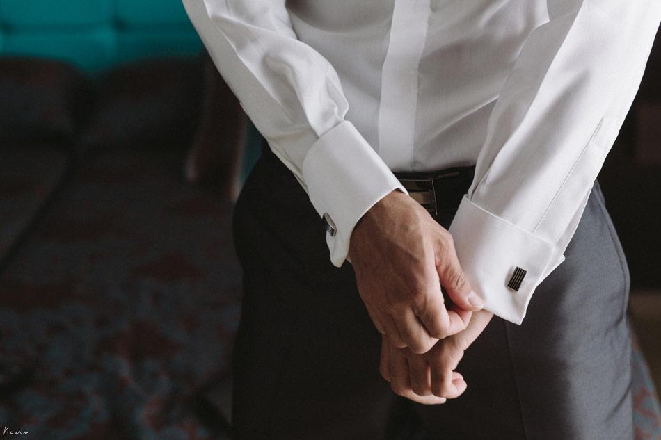 boda-ruth-y-julian-almendral-nano-gallego-fotografo-0025