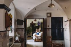 boda-ruth-y-julian-almendral-nano-gallego-fotografo-0087