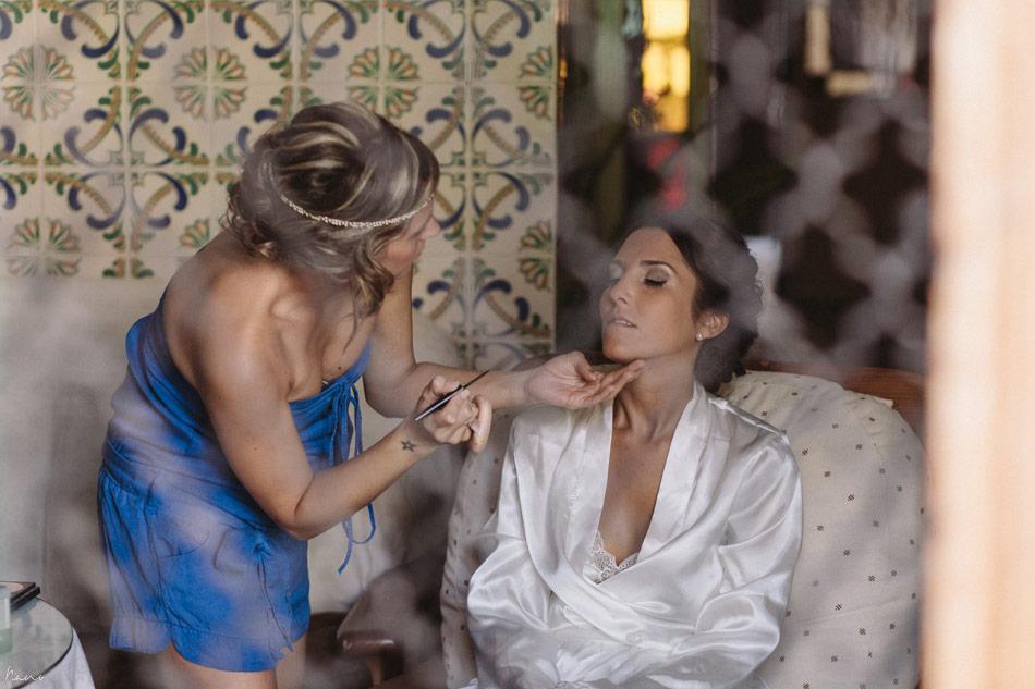 boda-ruth-y-julian-almendral-nano-gallego-fotografo-0105