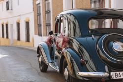 boda-ruth-y-julian-almendral-nano-gallego-fotografo-0121
