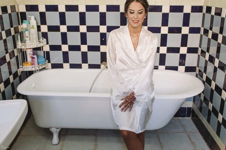 boda-ruth-y-julian-almendral-nano-gallego-fotografo-0153