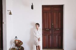 boda-ruth-y-julian-almendral-nano-gallego-fotografo-0157