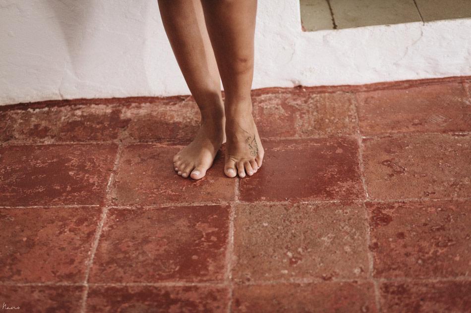 boda-ruth-y-julian-almendral-nano-gallego-fotografo-0160