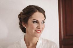 boda-ruth-y-julian-almendral-nano-gallego-fotografo-0162