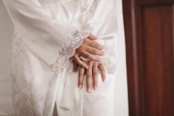 boda-ruth-y-julian-almendral-nano-gallego-fotografo-0164