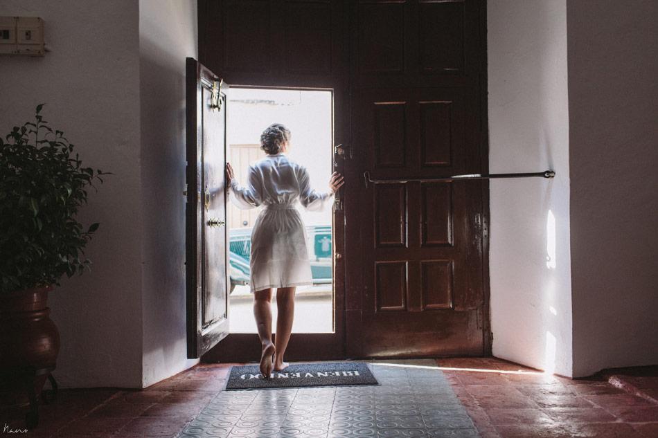 boda-ruth-y-julian-almendral-nano-gallego-fotografo-0168