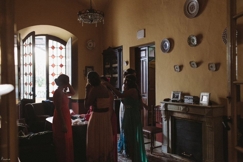 boda-ruth-y-julian-almendral-nano-gallego-fotografo-0177