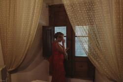 boda-ruth-y-julian-almendral-nano-gallego-fotografo-0197
