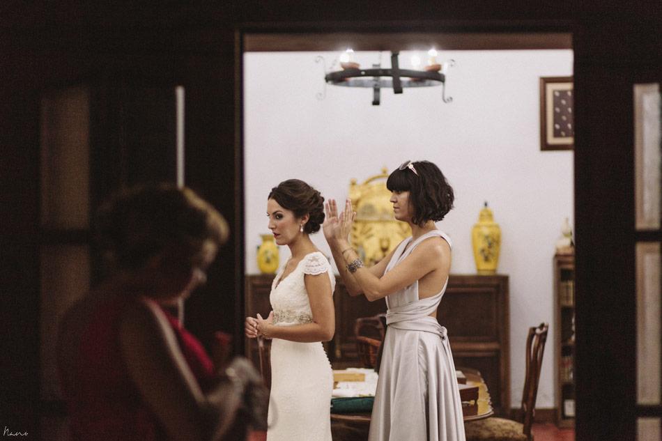 boda-ruth-y-julian-almendral-nano-gallego-fotografo-0202