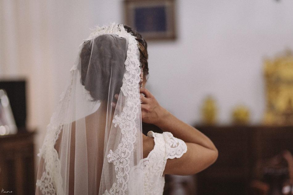 boda-ruth-y-julian-almendral-nano-gallego-fotografo-0207