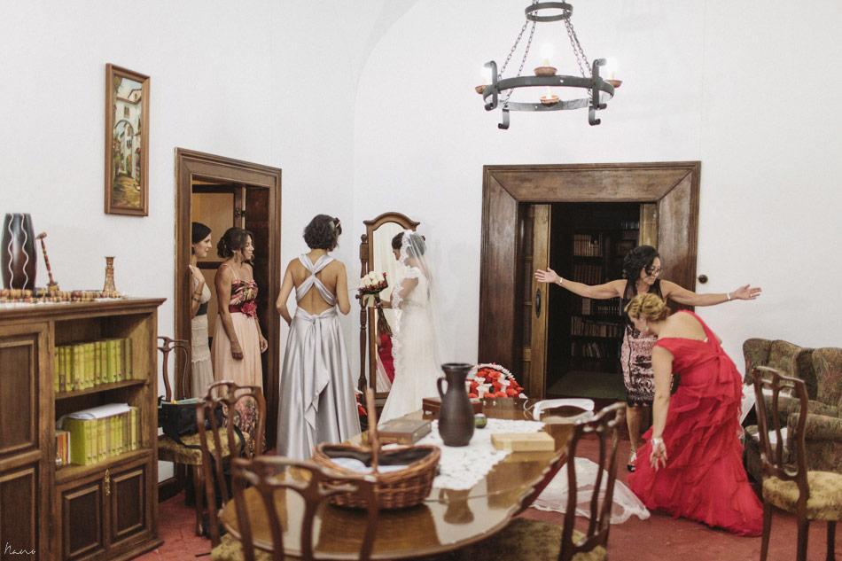 boda-ruth-y-julian-almendral-nano-gallego-fotografo-0217