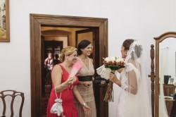 boda-ruth-y-julian-almendral-nano-gallego-fotografo-0221