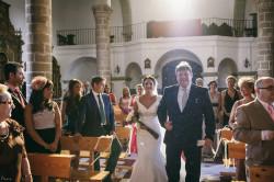 boda-ruth-y-julian-almendral-nano-gallego-fotografo-0241