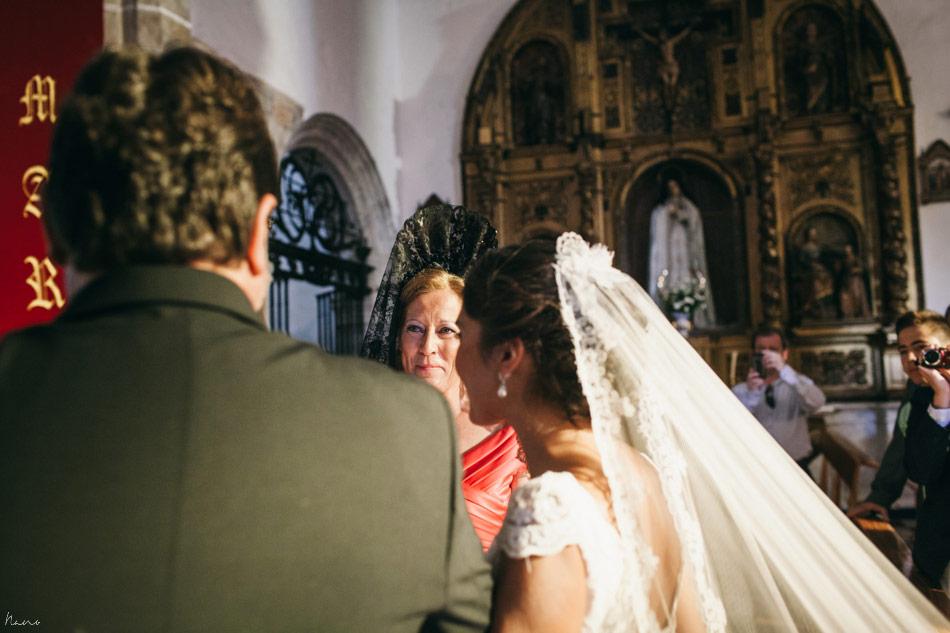 boda-ruth-y-julian-almendral-nano-gallego-fotografo-0247