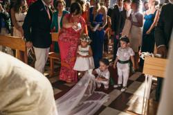 boda-ruth-y-julian-almendral-nano-gallego-fotografo-0251