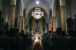 boda-ruth-y-julian-almendral-nano-gallego-fotografo-0263
